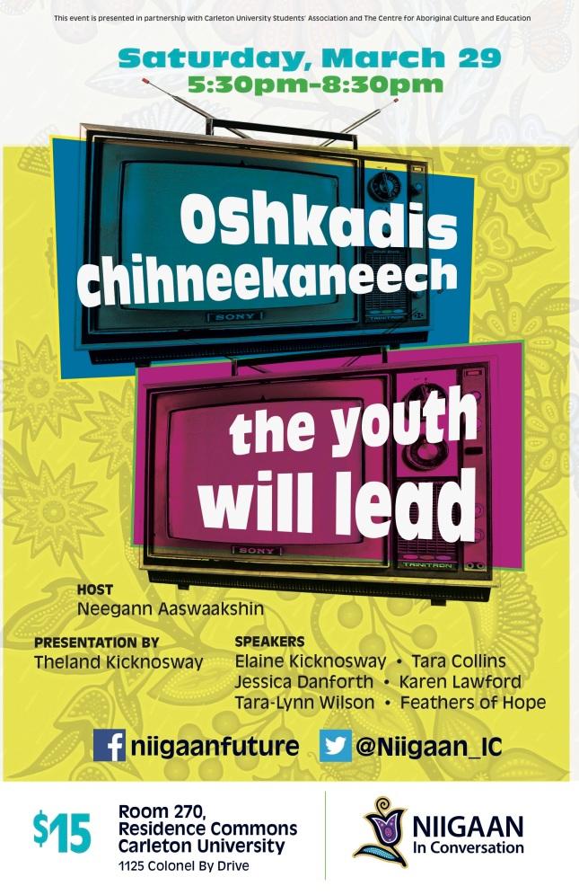 Talkshow2-poster1d